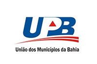 união dos municípios da bahia